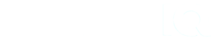 WealthyIQ White Logo