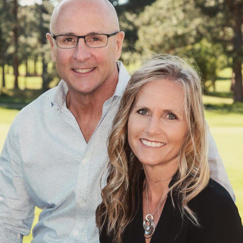Jeff & Tina Ziegler WealthyIQ